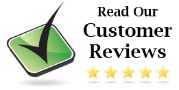 Chicago Dumpster Company Reviews
